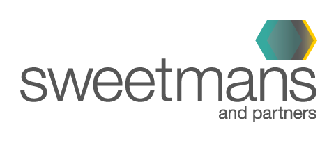 Sweetmans & Partners